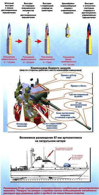 http://s8.uploads.ru/t/Qdf2X.jpg