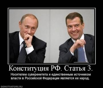 http://s8.uploads.ru/t/QgcTS.jpg