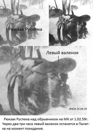 http://s8.uploads.ru/t/QsnPD.jpg