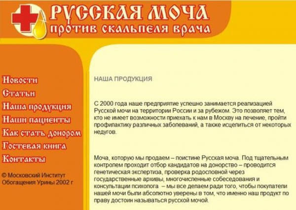 http://s8.uploads.ru/t/QxALu.jpg