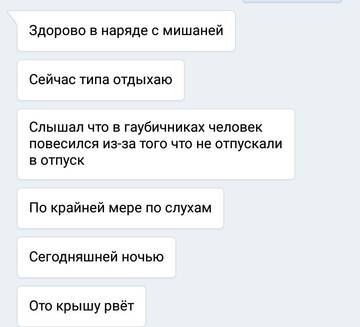 http://s8.uploads.ru/t/QyTJX.jpg