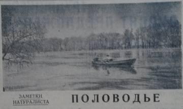 http://s8.uploads.ru/t/R2iDT.jpg