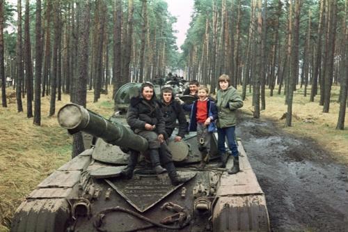 http://s8.uploads.ru/t/R7cvY.jpg