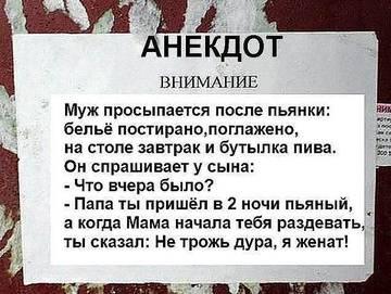 http://s8.uploads.ru/t/R7ouZ.jpg