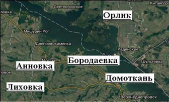 http://s8.uploads.ru/t/RCSax.jpg