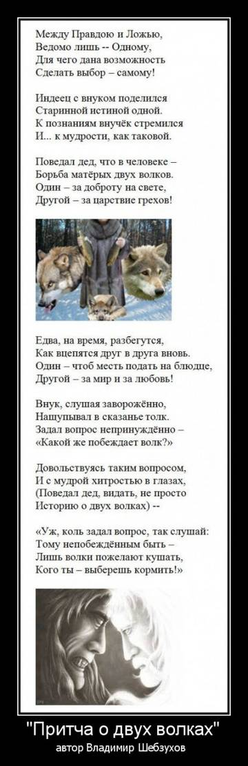 http://s8.uploads.ru/t/RCv7L.jpg