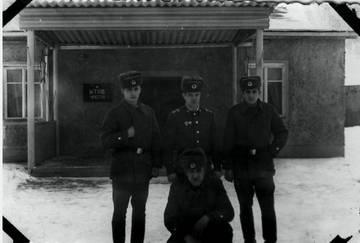http://s8.uploads.ru/t/RHOCI.jpg