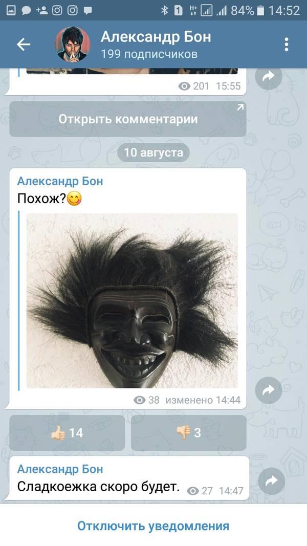 http://s8.uploads.ru/t/RI9CX.jpg