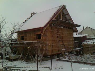 http://s8.uploads.ru/t/RIFX3.jpg