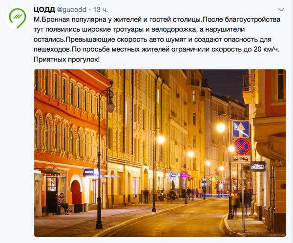 http://s8.uploads.ru/t/RQJkg.png