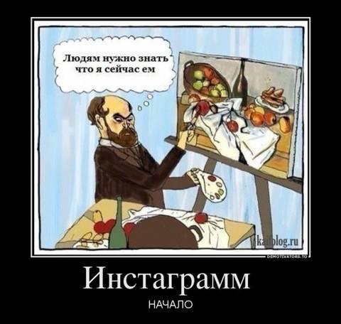 http://s8.uploads.ru/t/RT3Po.jpg