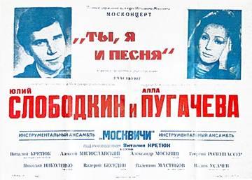 http://s8.uploads.ru/t/RXtun.jpg
