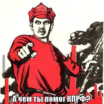 http://s8.uploads.ru/t/RaIPJ.jpg