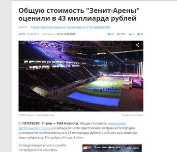 http://s8.uploads.ru/t/RaS7d.jpg