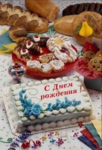 http://s8.uploads.ru/t/RbWPr.jpg