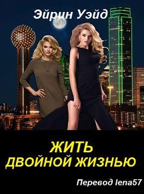 http://s8.uploads.ru/t/ReQ18.jpg