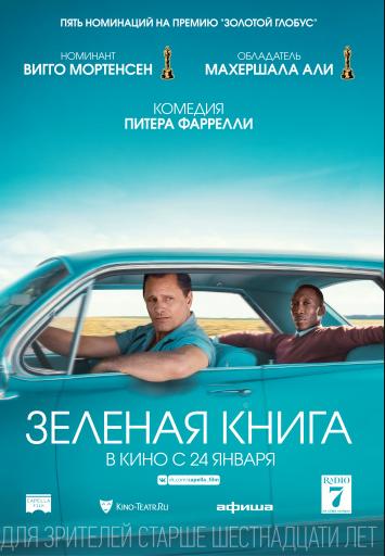 http://s8.uploads.ru/t/Rl2kU.png