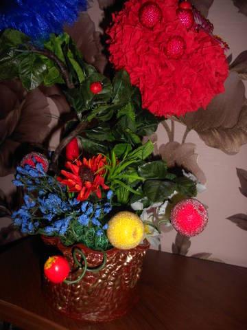 http://s8.uploads.ru/t/Rn791.jpg