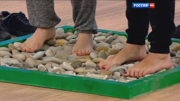 http://s8.uploads.ru/t/RuGjV.jpg