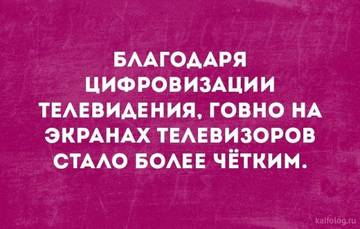 http://s8.uploads.ru/t/RwGI9.jpg