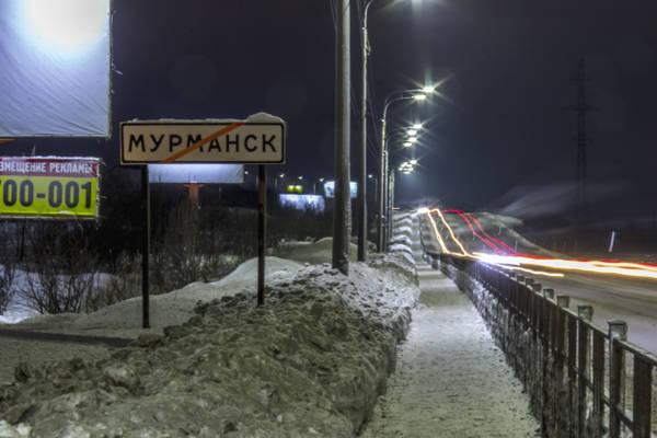 http://s8.uploads.ru/t/RxIDS.jpg