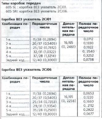 http://s8.uploads.ru/t/Rxh3o.jpg