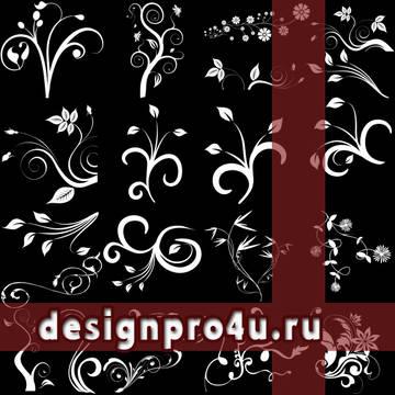 http://s8.uploads.ru/t/Rxm6i.jpg