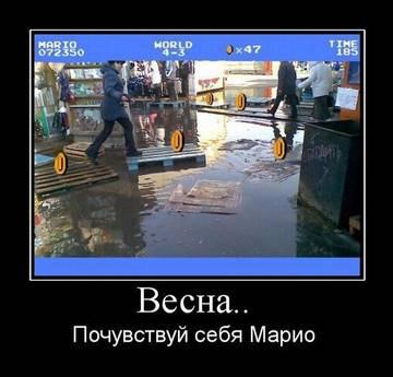http://s8.uploads.ru/t/S05Z9.jpg