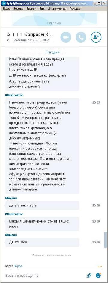 http://s8.uploads.ru/t/S0GxM.jpg