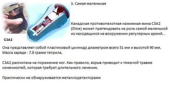 http://s8.uploads.ru/t/S61En.jpg