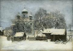 http://s8.uploads.ru/t/S8kIy.jpg