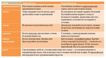 http://s8.uploads.ru/t/S9vsG.jpg
