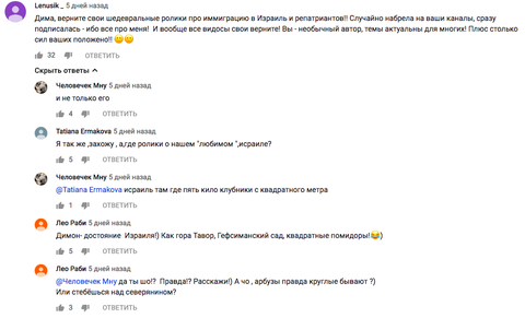 http://s8.uploads.ru/t/SD0Ci.png