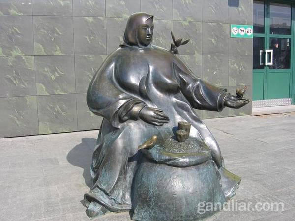 http://s8.uploads.ru/t/SEUr7.jpg