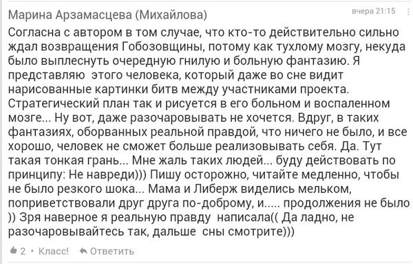 http://s8.uploads.ru/t/SGao5.png