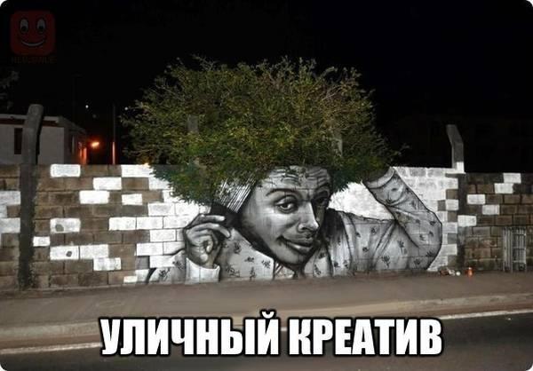 http://s8.uploads.ru/t/SJsyq.jpg