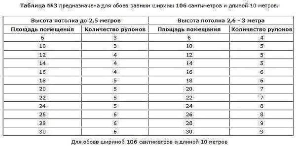 http://s8.uploads.ru/t/SOZP9.jpg