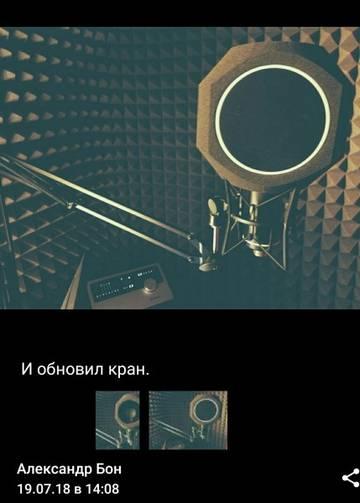 http://s8.uploads.ru/t/SP6Gx.jpg