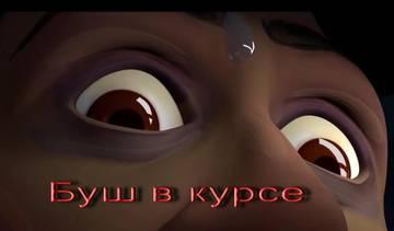 http://s8.uploads.ru/t/SPcbW.jpg