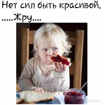 http://s8.uploads.ru/t/SPpjq.jpg