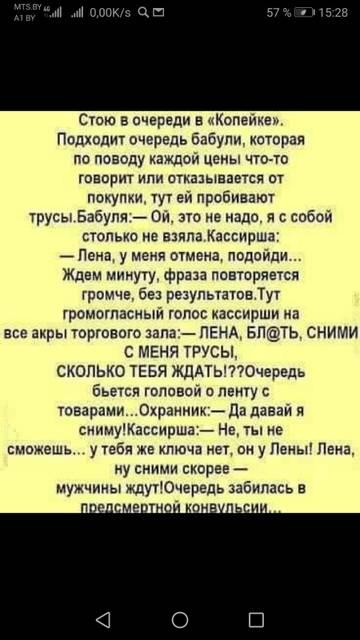 http://s8.uploads.ru/t/SRmhi.jpg