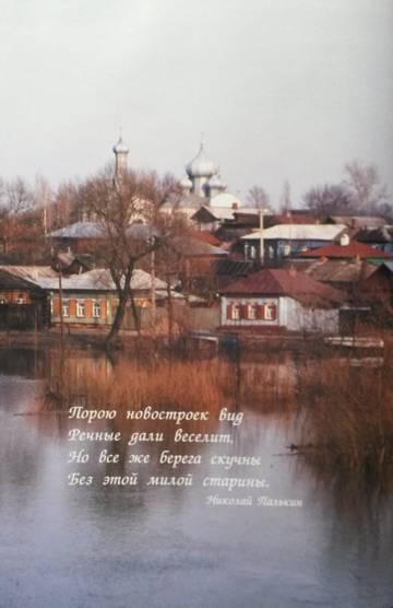 http://s8.uploads.ru/t/STchH.jpg