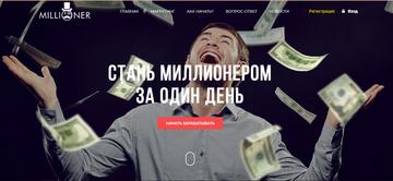 http://s8.uploads.ru/t/SThsu.png