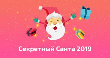 http://s8.uploads.ru/t/SVWnt.jpg