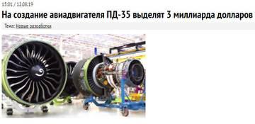 http://s8.uploads.ru/t/SWT85.jpg
