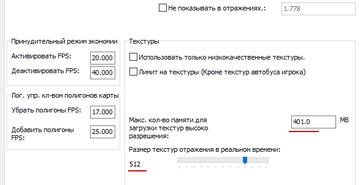 http://s8.uploads.ru/t/SeIgJ.png