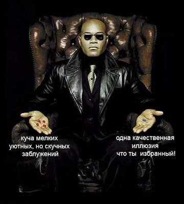 http://s8.uploads.ru/t/SgabI.jpg