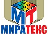 Миратекс.JPG
