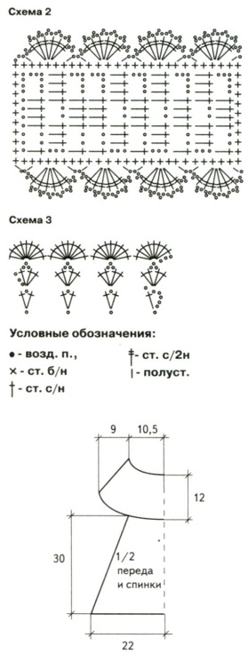 http://s8.uploads.ru/t/SifkD.jpg