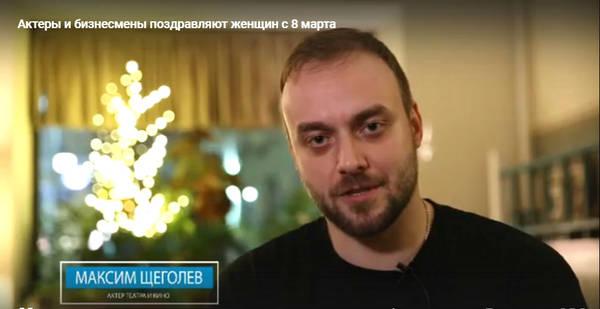 http://s8.uploads.ru/t/SjqVb.jpg